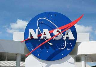 nasa looks for high tech airships - India TV