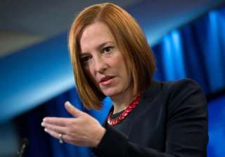 us concerned over rising india pakistan tension -...