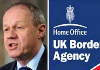 crackdown on illegal indian migrants in uk -...