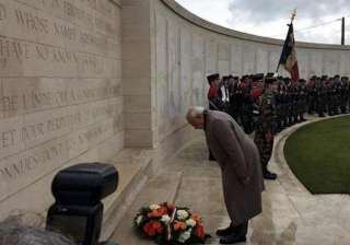 pm modi pays tribute to indian soldiers slain in...