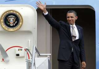 obama s india trip sends important message to...