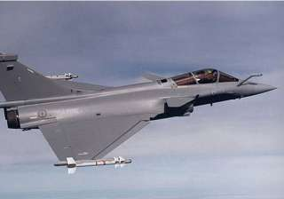 india to buy 36 rafale jets from france pm after...