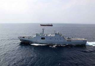 china to deploy range of naval ships in indian...