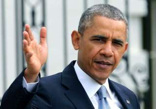 barack obama wants to regulate drone use after...