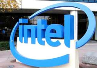 73 indian american teens among intel science...