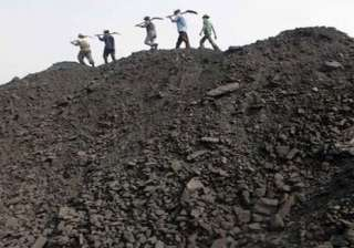 coalmine blast kills six labourers in pakistan -...