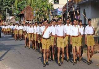 petition filed in us court to designate rss as...