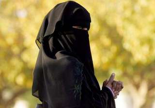 saudi woman searches for her indian mother in uae...