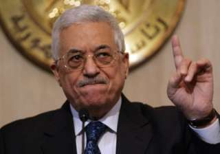 palestinian president requests to join icc -...