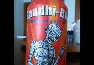 us brewery seeks to end controversy over mahatma...