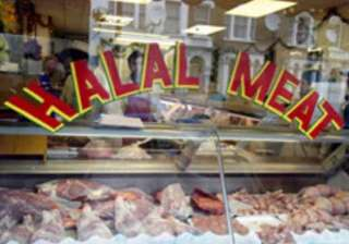 halal meat exports from pakistan jump to 230...