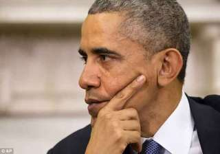 president obama has used the fewest veto power...