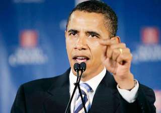 obama tells young african leaders to follow...
