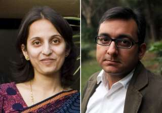 two indians named 2015 yale world fellows in us -...
