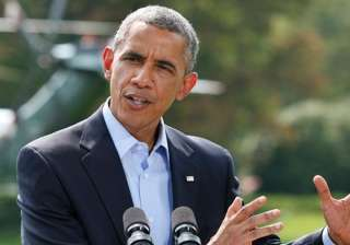 barack obama visit reflects sea change in india...