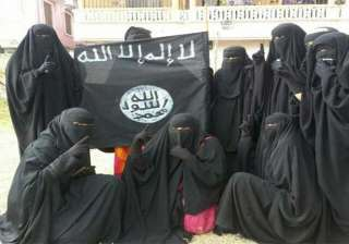 south african girl barred from joining is - India...