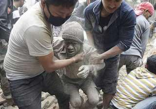 nepal s deadliest day ever over 1 900 dead in...