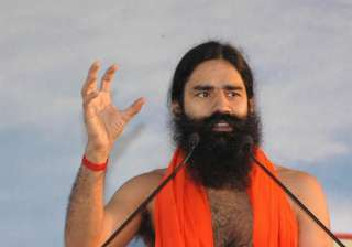 nepaldevastated know how baba ramdev s health...