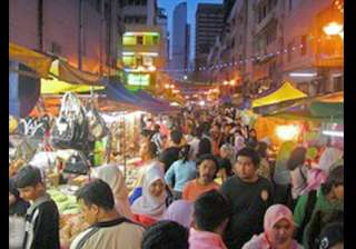 malaysia scraps visa on arrival facility for...