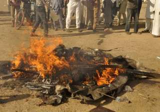 10 year old girl suicide bomber kills at least 16...