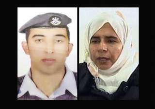 jordan ready to swap inmate for pilot held by...