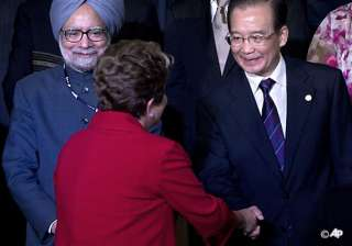 india china agree to step up defence and security...