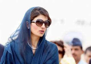 india pak dialogue should continue says hina...