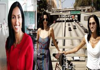 indian american suja lowenthal to run for mayor...
