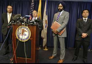 indian american nominated as us county prosecutor...