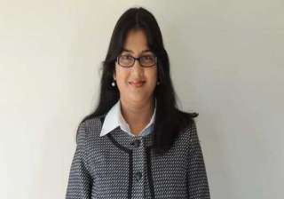 indian american professor receives award for...