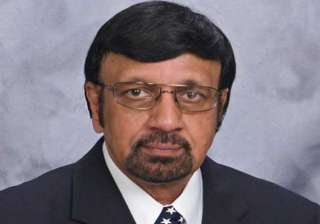indian american elected for top republican post...