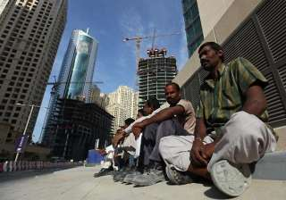 indian embassy in bahrain takes up workers case -...