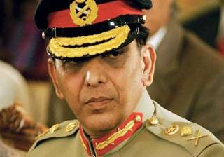 indian military leadership s comments provocative...
