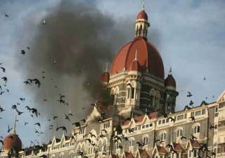indian records in mumbai attacks case expected...