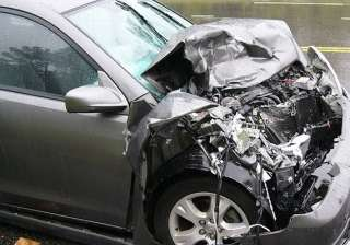 indian couple gets usd 36.48 million in accident...