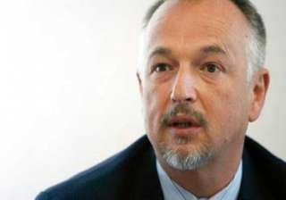 interpol issues red notice for hungarian ceo -...