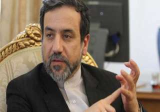 iran us talks to focus on nuclear issues - India...
