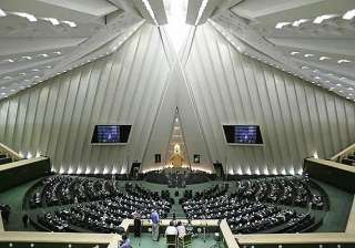 iran s parliament to sue us over 1953 coup -...