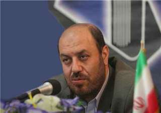 iran seeks closer defence ties with russia -...