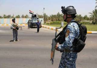 iraq forces look to claw back city from...