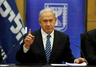 israeli leader calls for independent kurdistan -...