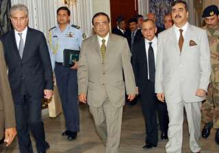 issue of reopening zardari s graft cases to haunt...