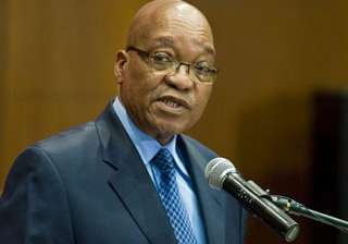 jacob zuma voices support for palestinian state -...