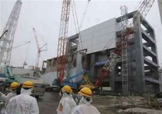 japan oks fuel removal from pool at nuke plant -...
