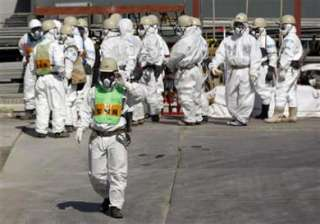 japan delaying cleanup of towns near nuclear...