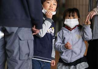 japan mayor offers fukushima kids home in his...