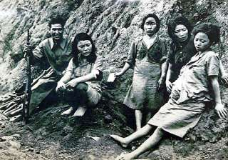 japan won t change 1993 apology on comfort women...