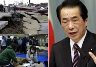japan plans disaster budget building 100k homes -...