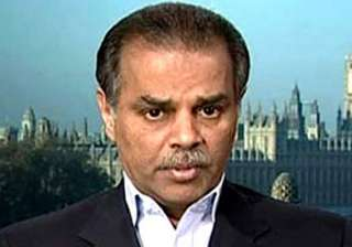 jittery ijaz wants to testify in london or zurich...