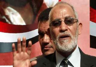 judges in egypt withdraw from muslim brotherhood...